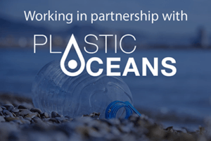 Dairydrop | in partnership with Plastic Oceans